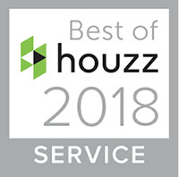 1-houzz-best-of-service-me.jpg