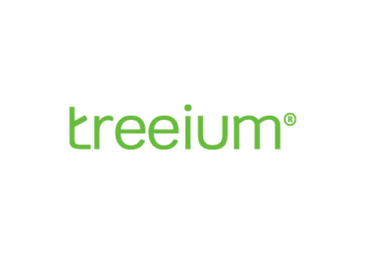 In an Ever-Expanding Industry Treeium, Inc. Proudly Announces its New Energy Division
