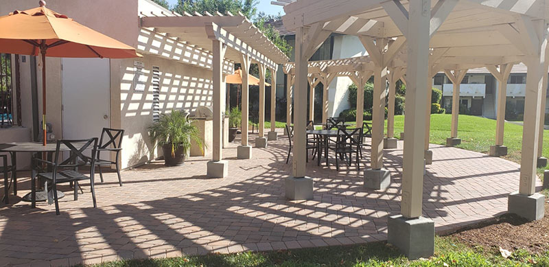 patio-pavers-design-ideas.jpeg